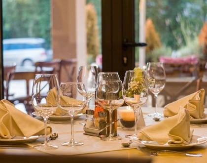 I principali trend del mondo della ristorazione nel 2016